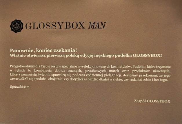 glosymen2