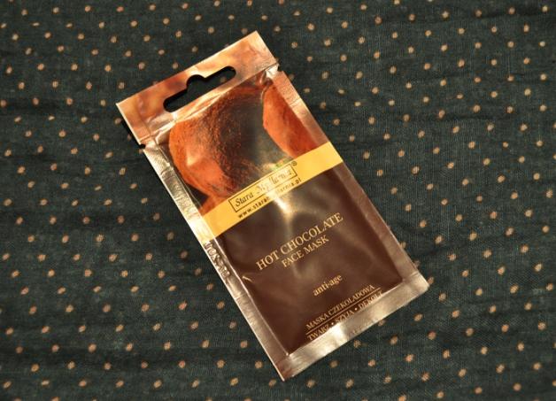 maska-czekoladowa2