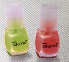 miss-selene-mini-nail-lacquer-golden-rose_12945_4