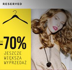 reserved_wyprzedaz_2011