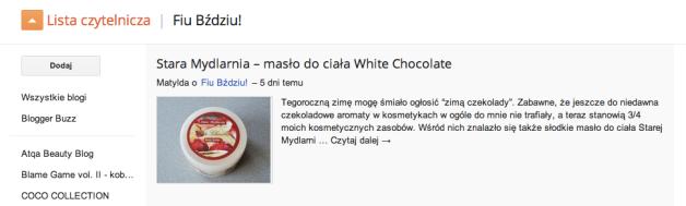 Zrzut ekranu 2013-02-13 (godz. 14.41.18)