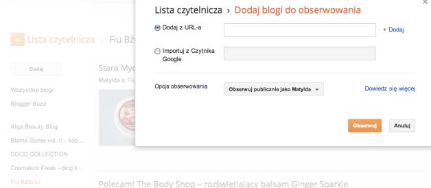 Zrzut ekranu 2013-02-13 (godz. 14.42.06)