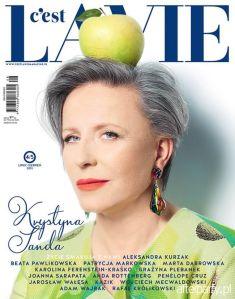 krystyna-janda-na-okadce-cest-la-vie-NEWS_MAIN-59431